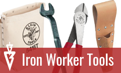 iron_worker_tools
