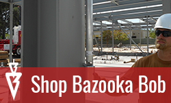shop_bazooka_bob